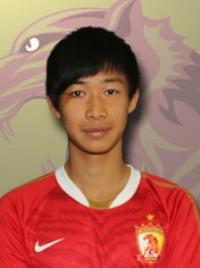 Tan Jiajun photo