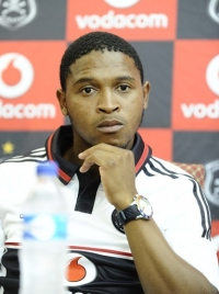 Thandani Ntshumayelo photo