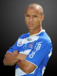 Thiago Xavier photo