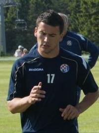 Mehmed Alispahić photo