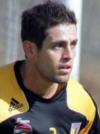 José Antonio Castro photo