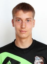 Andrei Timofeev photo