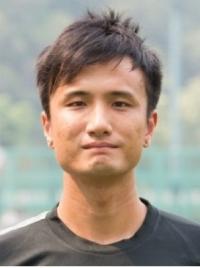 Tsui Yiu Chung photo