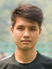 Lam Ho Kwan photo