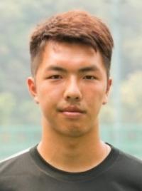 Ko Chun photo