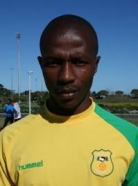 Tshepo Tomanyane photo