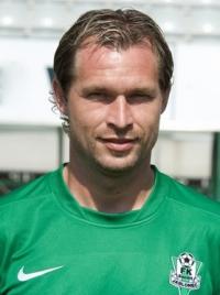 Tomáš Čížek photo