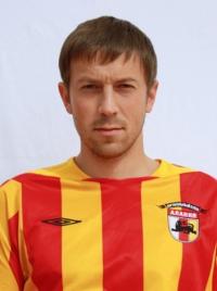 Anton Grigoryev photo