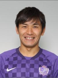 Toshihiro  Aoyama photo