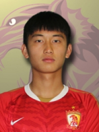 Tu Dongxu photo