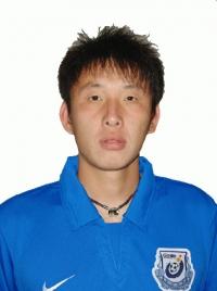 Liang Yanfeng photo