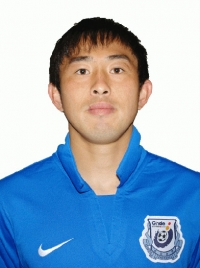 Yu Guijun photo