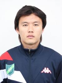 Fan Xiaodong photo