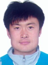Hu Zhaojun photo