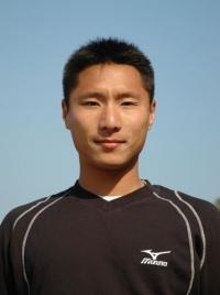 Wang Yun photo