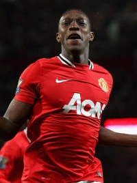 Danny Welbeck photo