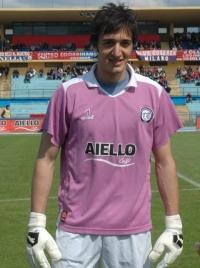 Ugo Gabrieli photo