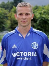 Tomasz Wałdoch photo