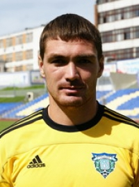 Ildar Vagapov photo
