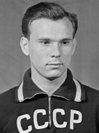 Valentin Ivanov photo