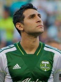 Diego Valeri photo