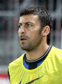 Walter Samuel photo