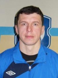 Yury Vasyutsin photo