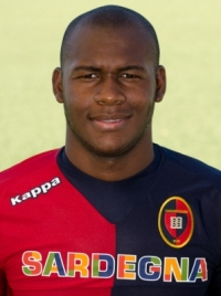 Víctor Ibarbo  photo