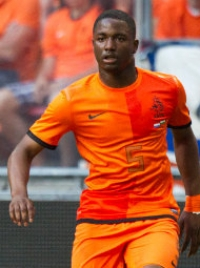 Jetro Willems photo