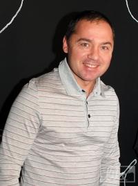 Vitaliy Kosovskyi photo