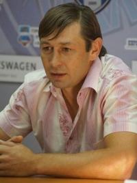 Vitali Safronov photo