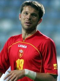 Vladimir Božović photo