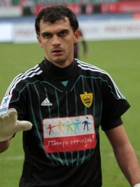 Vladimir Gabulov photo