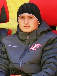 Vladimir Obukhov photo