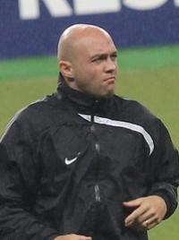 Vladimír Leitner photo
