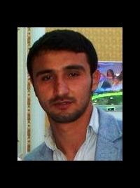 Vusal Qarayev photo