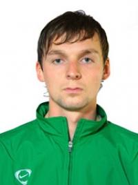 Vyacheslav Khorkin photo
