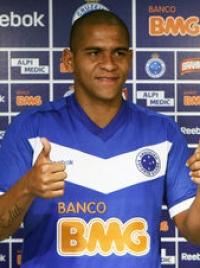 Walter Henrique da Silva photo