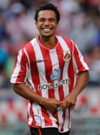 Kieran Richardson photo