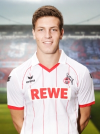 Kevin Wimmer photo