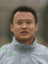 Xu Yunlong photo