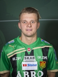 Jakob Olsson photo