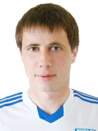 Vladimir Yakovlev photo
