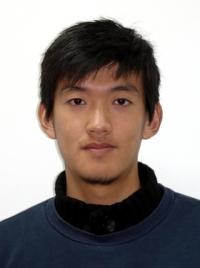 Yan Junling photo