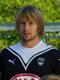 Jaroslav Plašil photo