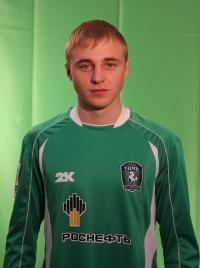 Yaroslav Ovsyannikov photo