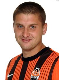 Yaroslav Rakitskiy photo