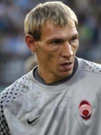 Igor Shuhovcev photo
