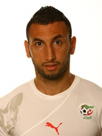 Nadir Belhadj photo