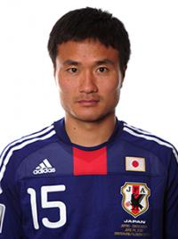 Yasuyuki Konno photo